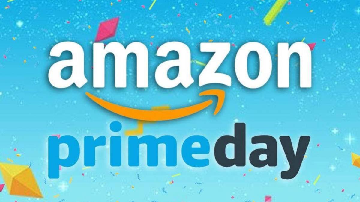 ofertas Amazon Prime Day 1