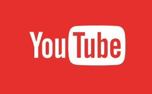 Cómo ponerse en contacto con el soporte de YouTube
