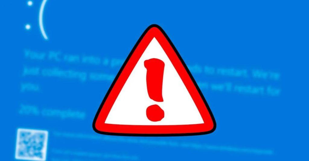 Solución error 0x8007000d al instalar, actualizar o activar Windows 10