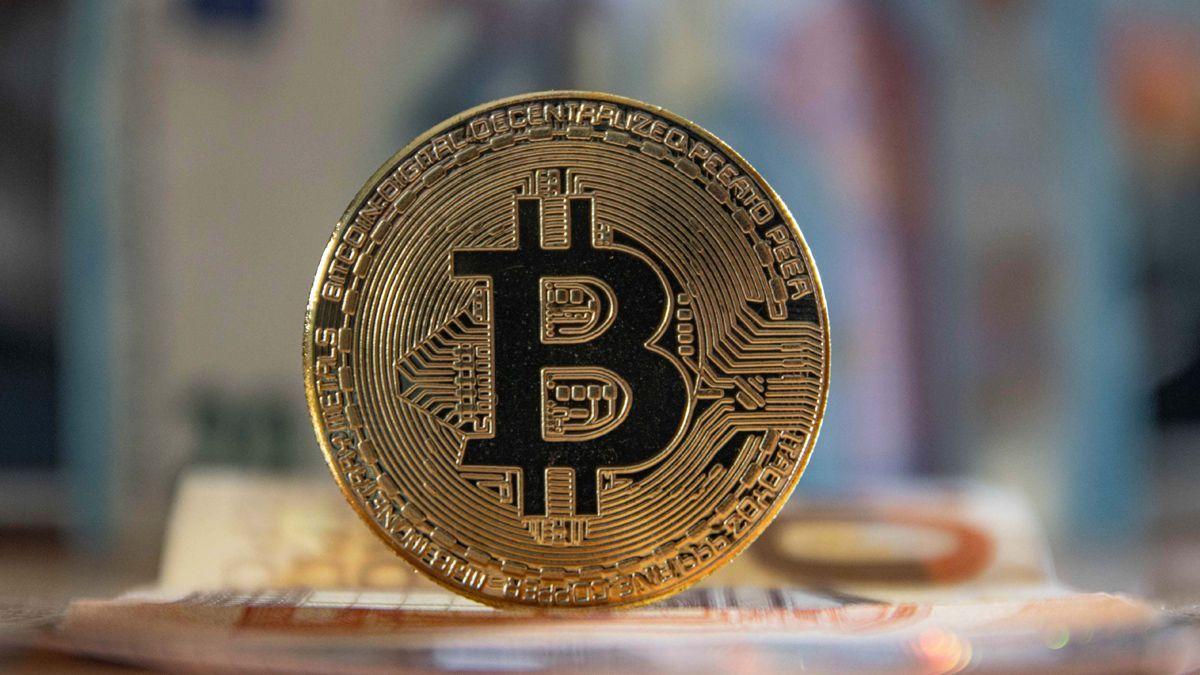 Bitcoin 15.000 dólares 1