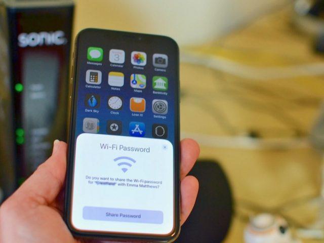 Mejores programas gratis para compartir WiFi desde un portátil