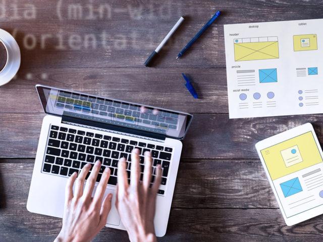 10 consejos para hacer que tu sitio web sea más atractivo