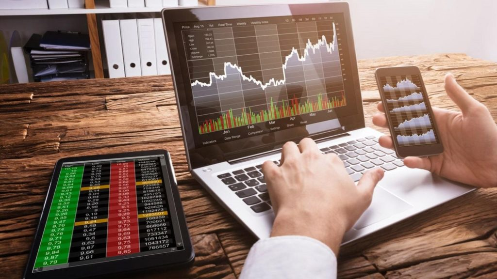 ¿Cuáles son los peores errores en el mundo del análisis técnico?