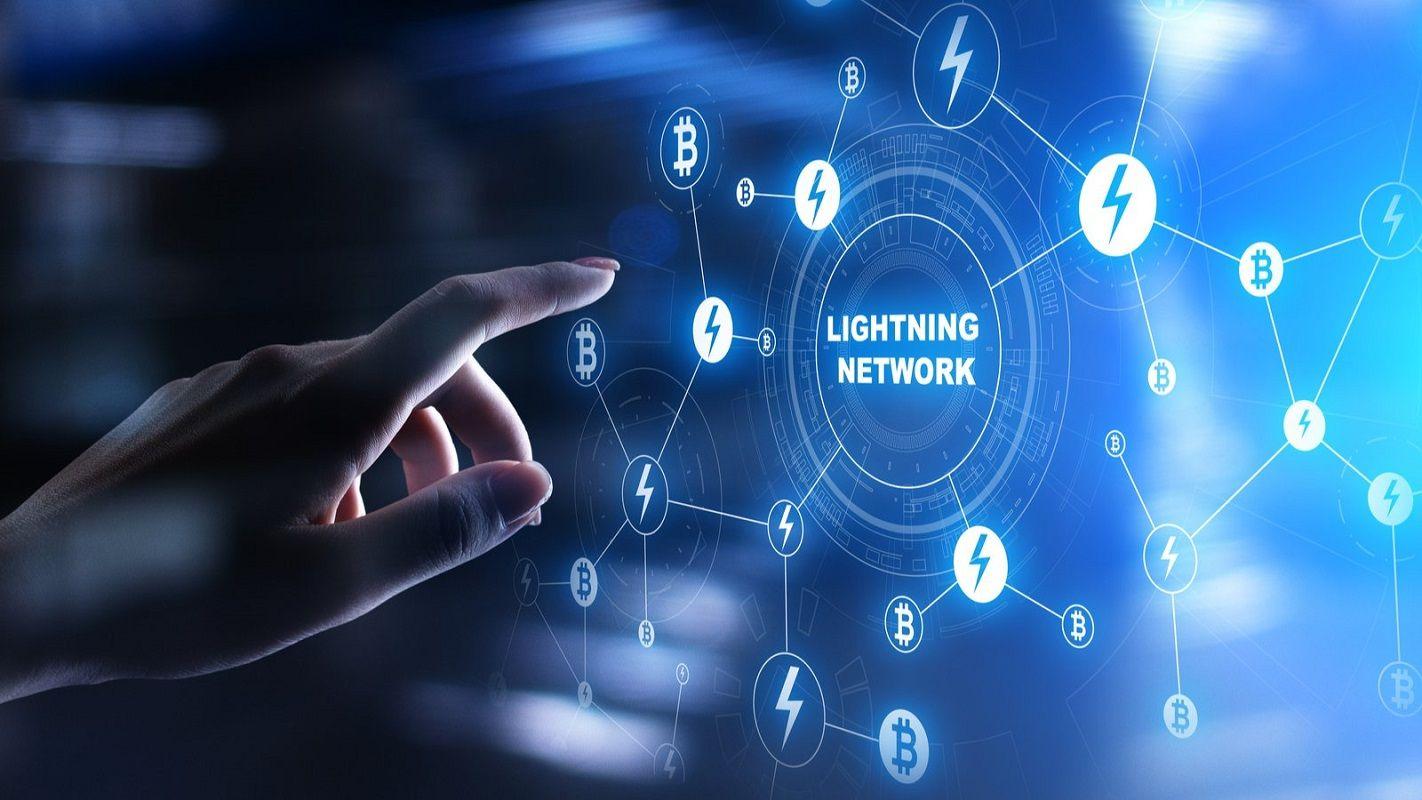 Lightning Network 1