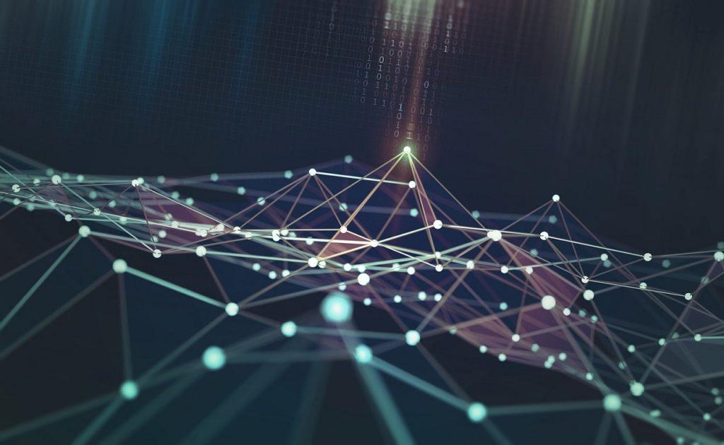Lightning Network 3