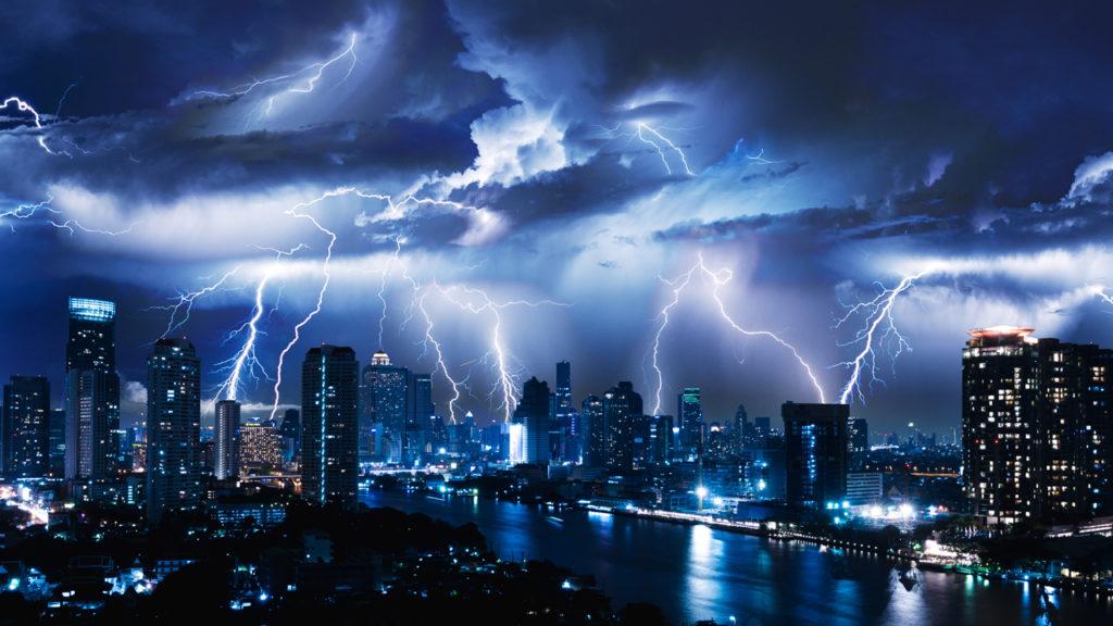 Lightning Network 4