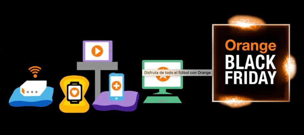 Orange offers freelancers 2