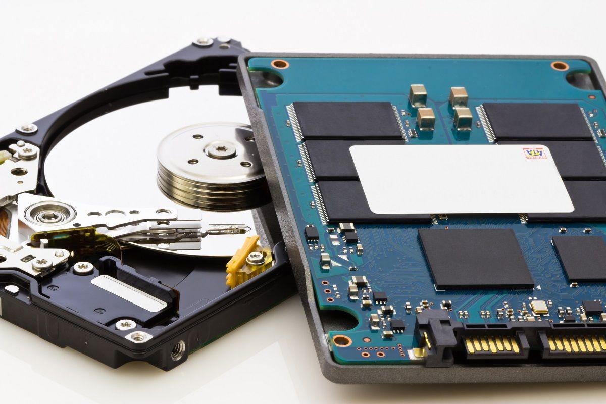Programas estado SSD HDD 2