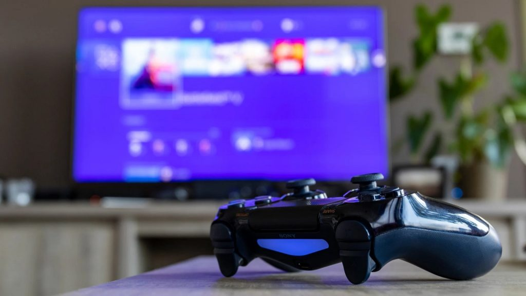 ¿Los videojuegos reemplazarán al cine y la televisión?