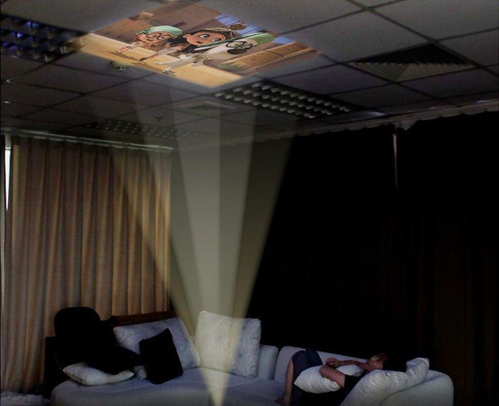 Videojuegos cine televisión 4