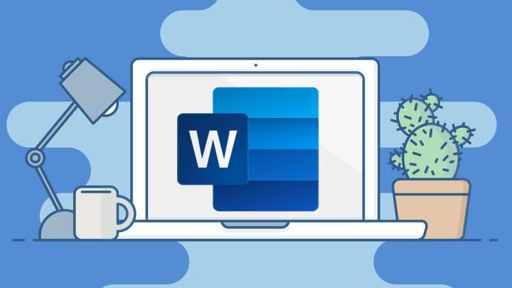 habilitar libreta de contactos de Outlook en Word