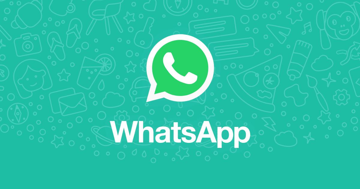 Cómo eliminar o borrar masivamente archivos de WhatsApp