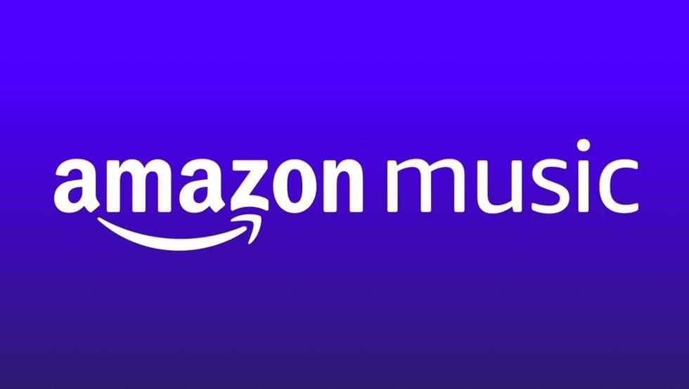 Cómo escuchar música con Amazon Prime