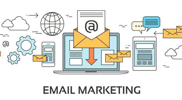 La importancia del marketing por correo electrónico