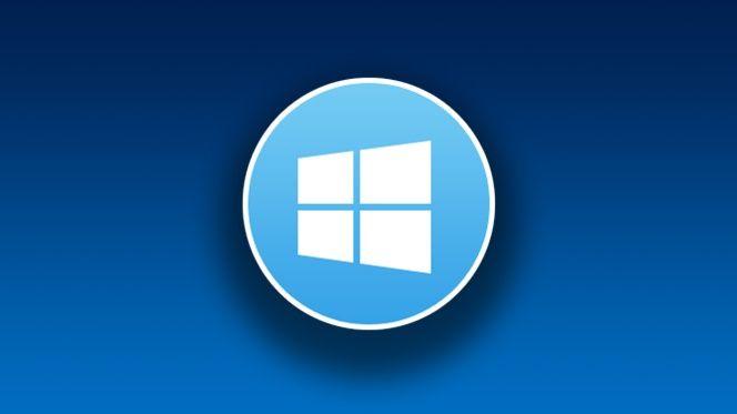 Solución: reparar inicio de Windows 10