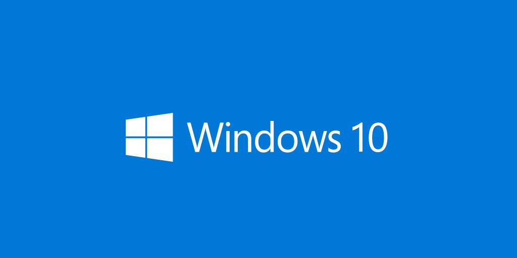solucionar error 0x80042109 de Outlook windows 10