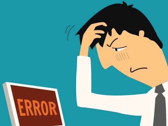 ¿Cómo solucionar el error 0x80070141 de Microsoft Store?