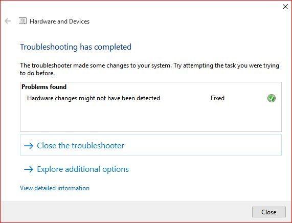 error 0x80070141 Microsoft Store 3