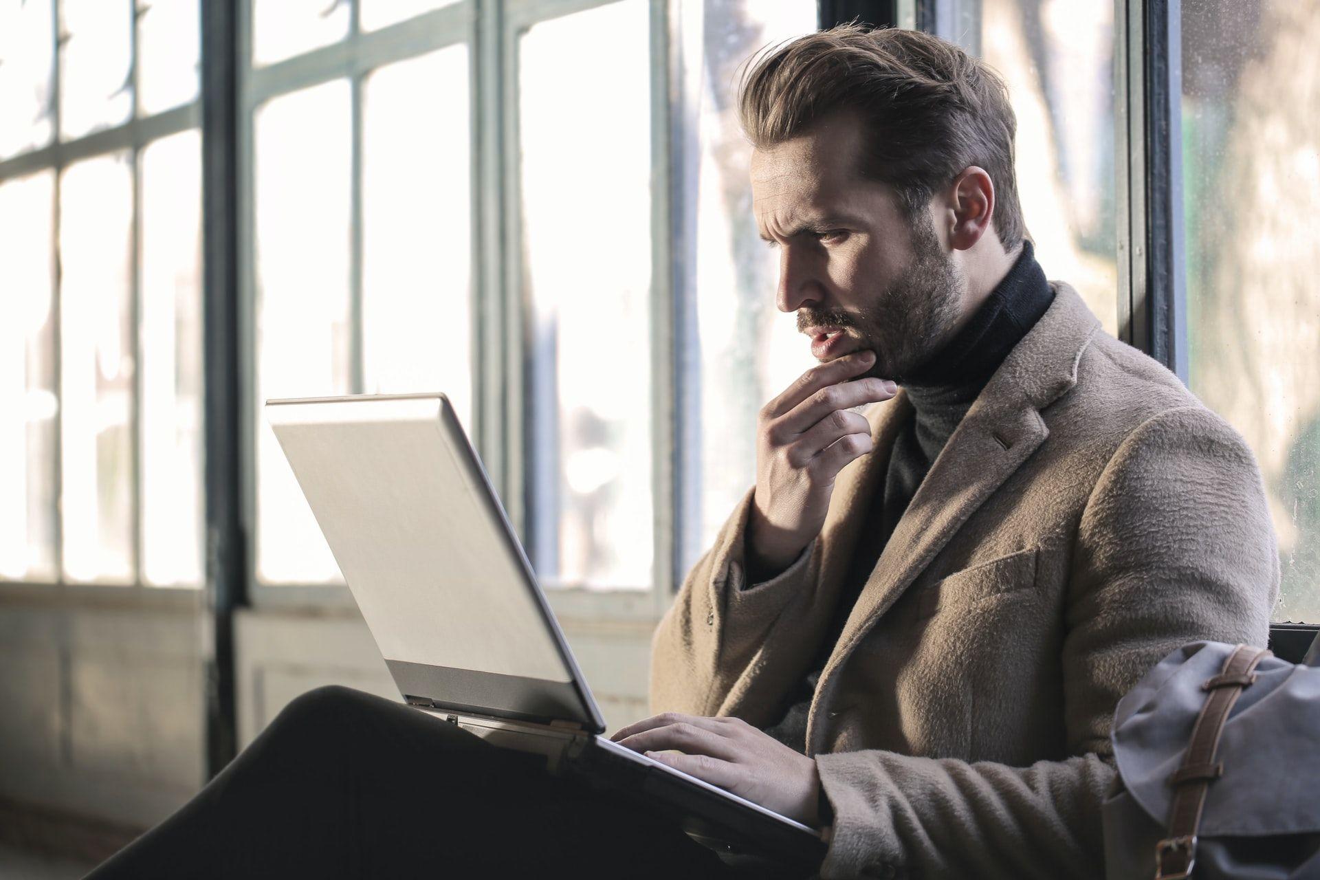 experiencia de usuario vs experiencia de clientes ¿ES lo mismo?