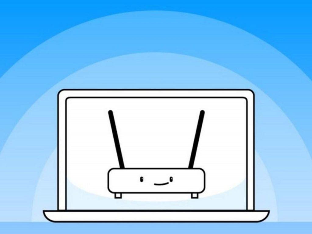 El icono de WiFi no aparece en la barra de tareas de Windows 10