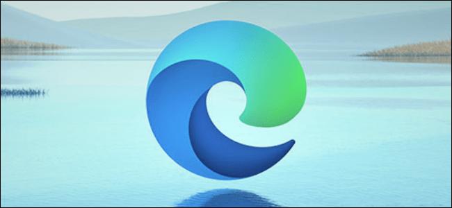 Cómo instalar Microsoft Edge en una Chromebook