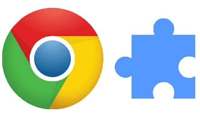 Las extensiones de Google Chrome no funcionan en Windows 10