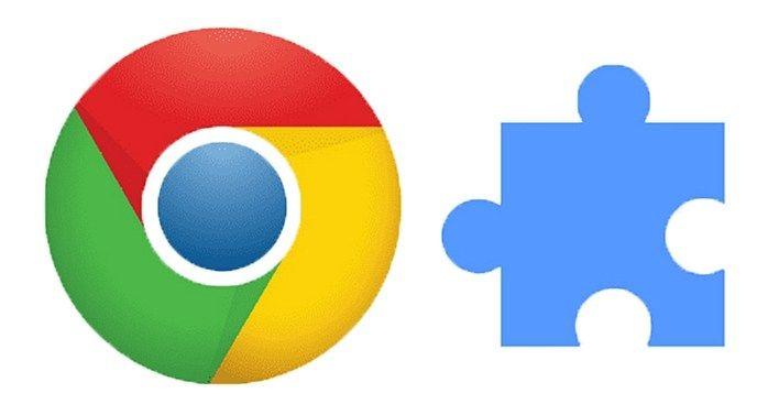no funcionan las extensiones de Google Chrome