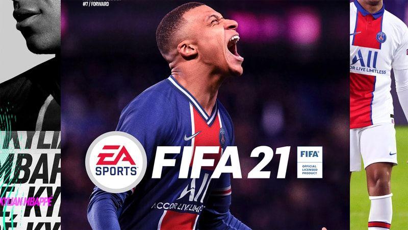 límites en las microtransacciones de FIFA 21