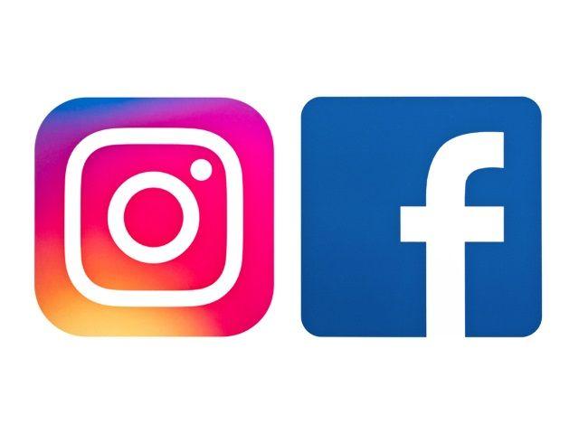 Mensajes temporales facebook instagram se borran después de ser leidos