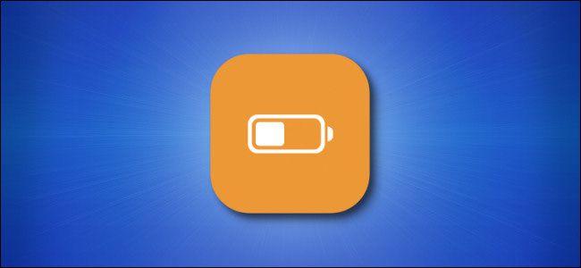 Cómo mantener el modo bajo consumo en iPhone para siempre