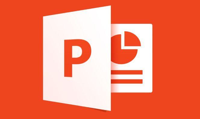 10 plantillas gratuitas de PowerPoint para mostrar tus fotos con estilo