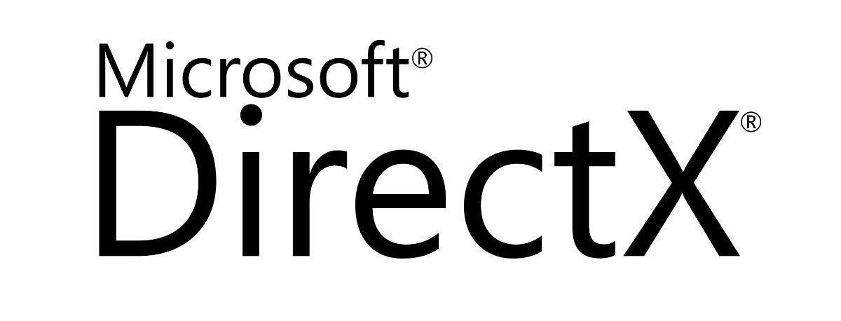 ¿Qué es DirectX? ¿Cómo puedo actualizarlo?