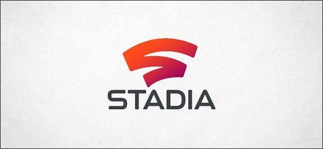 ¿Qué es Google Stadia? ¿Es gratis?