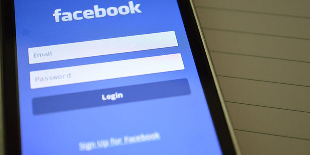social media privacy 5
