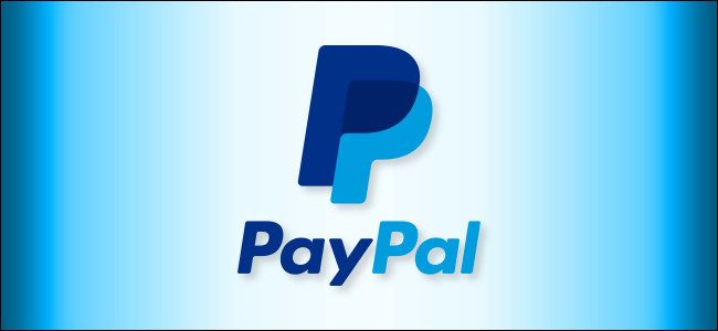 Cómo usar PayPal en iTunes, App Store y Apple Music