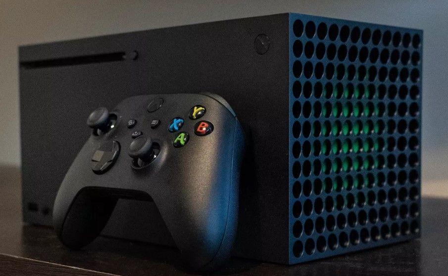Xbox Series X y las preguntas más importantes respondidas detalladamente