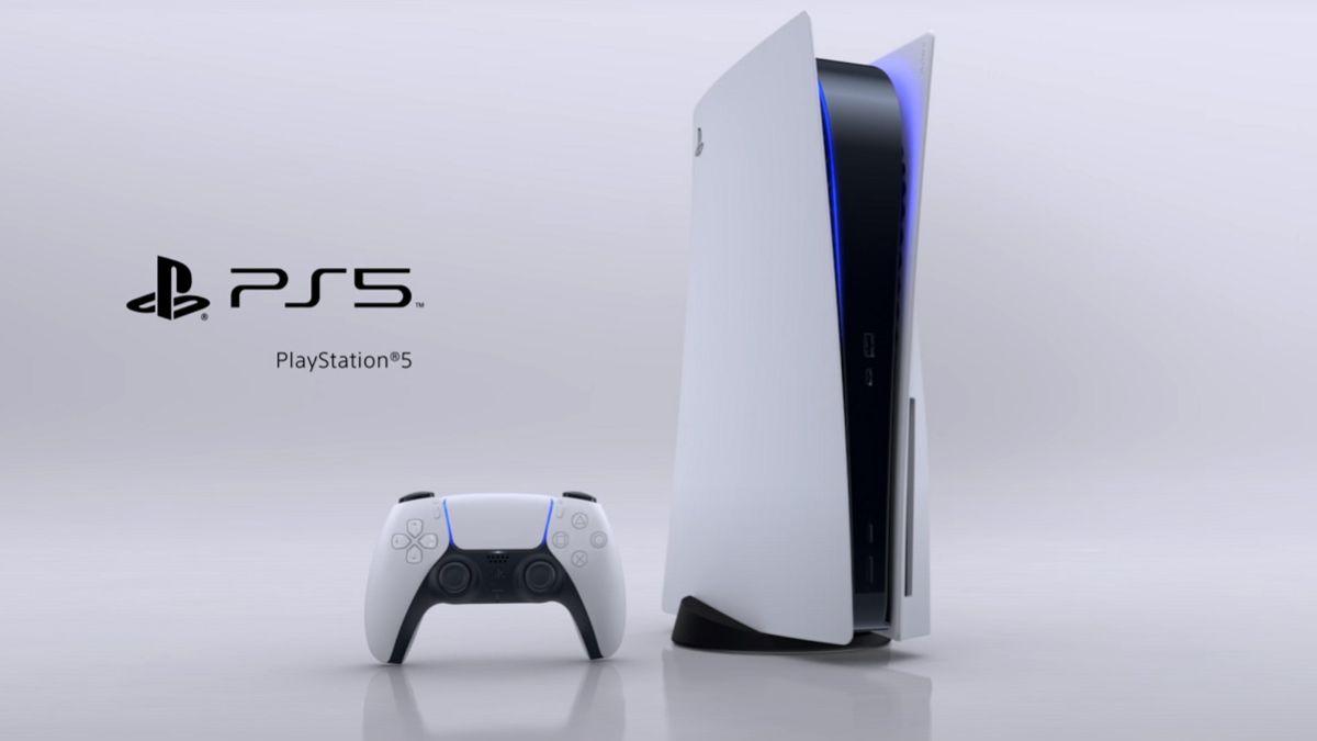 Estos son los 5 juegos imprescindibles de PS5