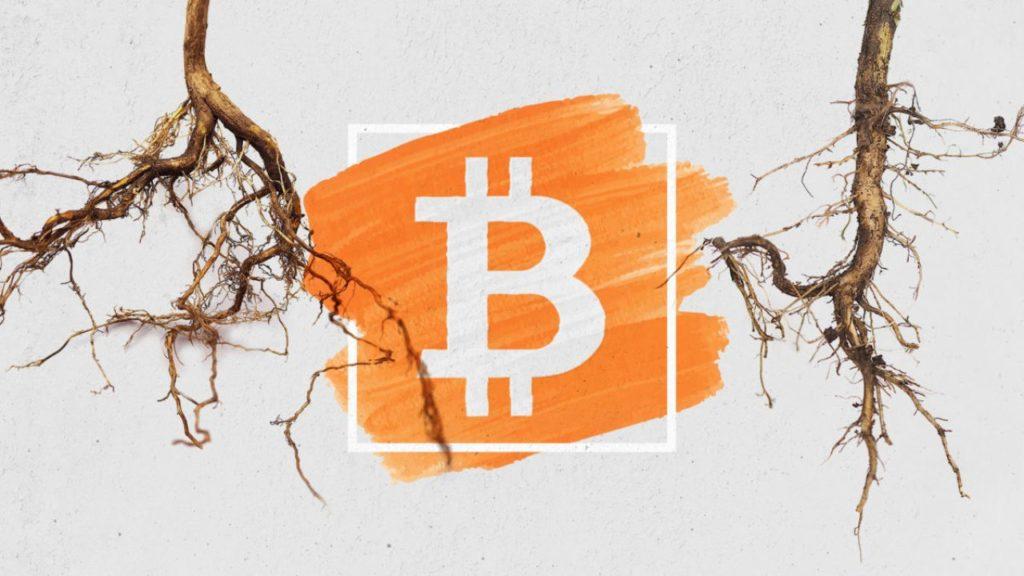 Bitcoin 2020 4