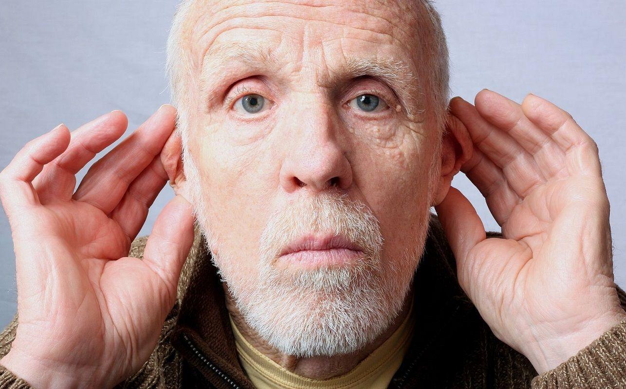 Nueva tecnología implantes sordera 1