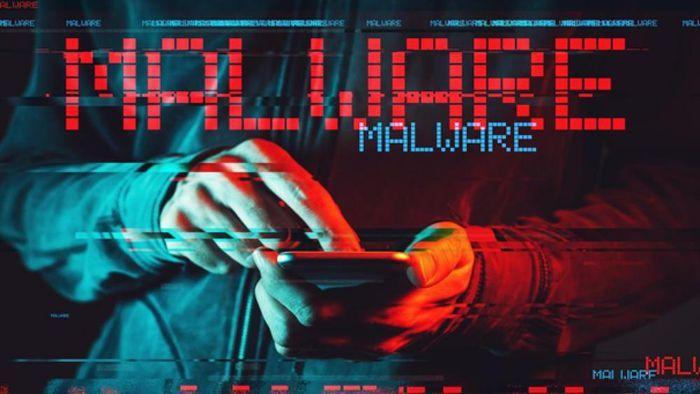 Aplicaciones maliciosas de android que se encontraban en la Play Store
