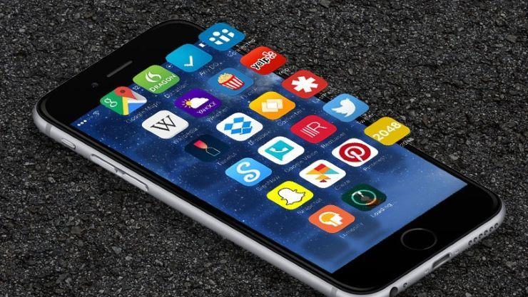 Estas aplicaciones no pueden faltar en tu iPhone en 2021
