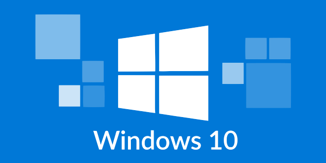 Protege al máximo tu privacidad al borrar el historial de búsquedas de Windows 10