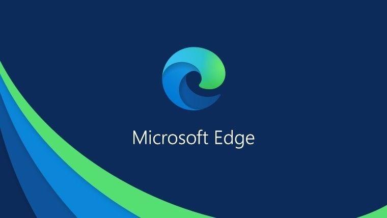Cómo borrar el historial de Edge con atajos del teclado