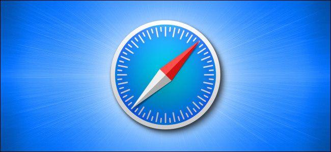 Aprende cómo borrar el historial de navegación de Safari en Mac automáticamente