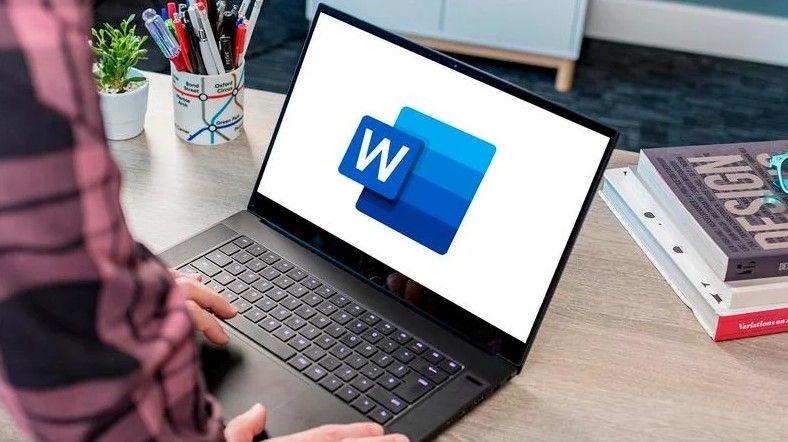 Cómo combinar o unir dos o más documentos de Word