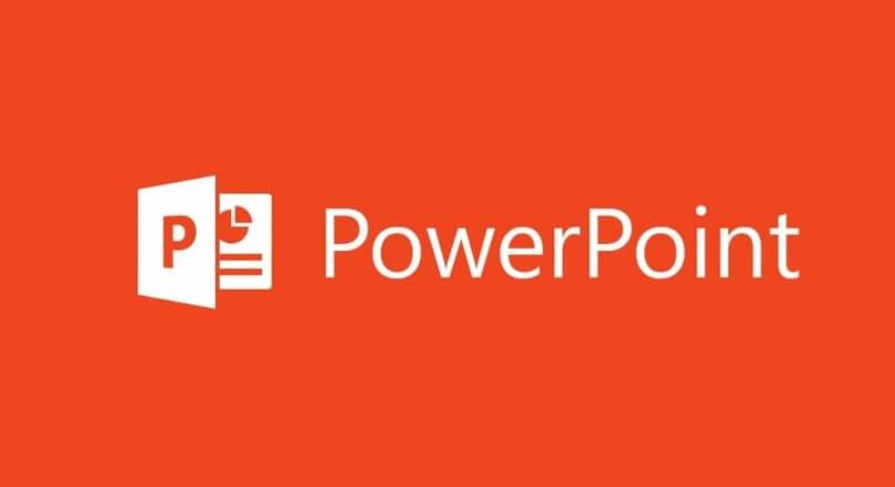 Hacer gráficos animados en PowerPoint