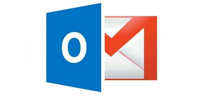 Así de fácil es imprimir un correo electrónico en Windows 10