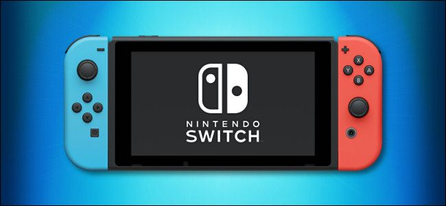 Cómo pasar o intercambiar capturas de pantalla de Nintendo Switch a un dispositivo móvil