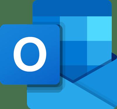 cómo reenviar múltiples correos electrónicos en Outlook
