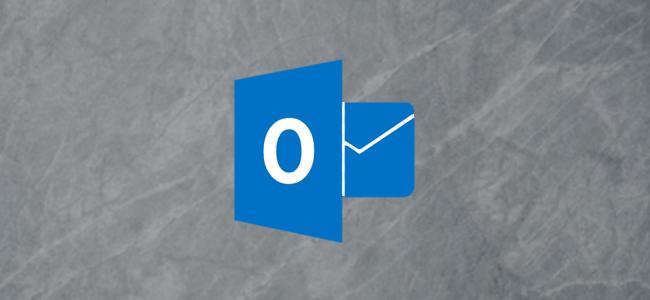 Cómo crear y usar la función vCard en Outlook